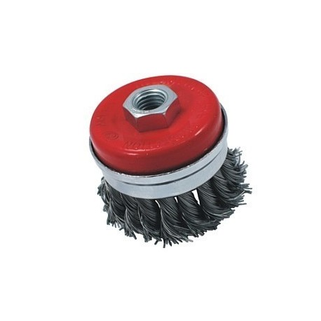 Brosse coupe M14 100 mm